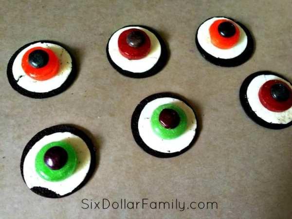 creepy-candy-eyeballs-3