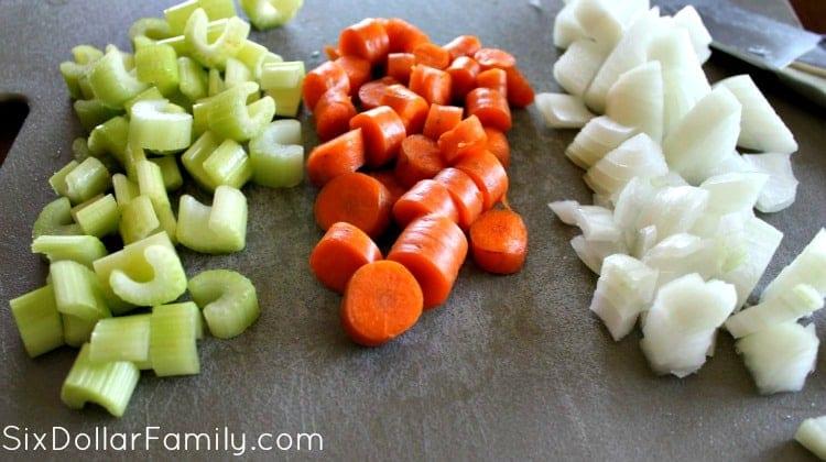 olive-garden-minestrone-soup-ingredients