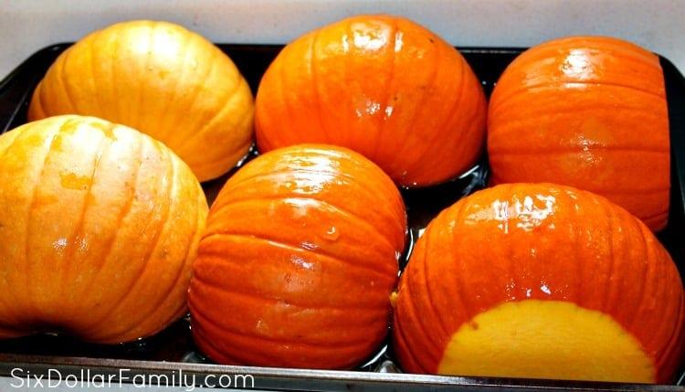 how-to-freeze-pumpkin-1