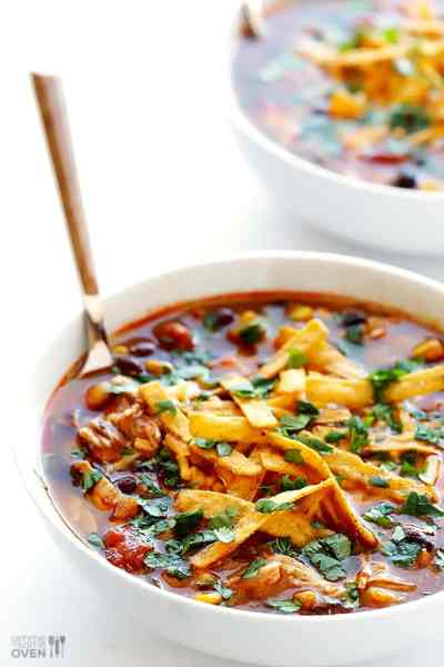 Slow-Cooker-Chicken-Enchilada-Soup-8