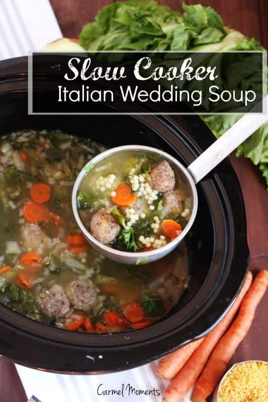 Slow-Cooker-Italian-Wedding-Soup-1-533x800