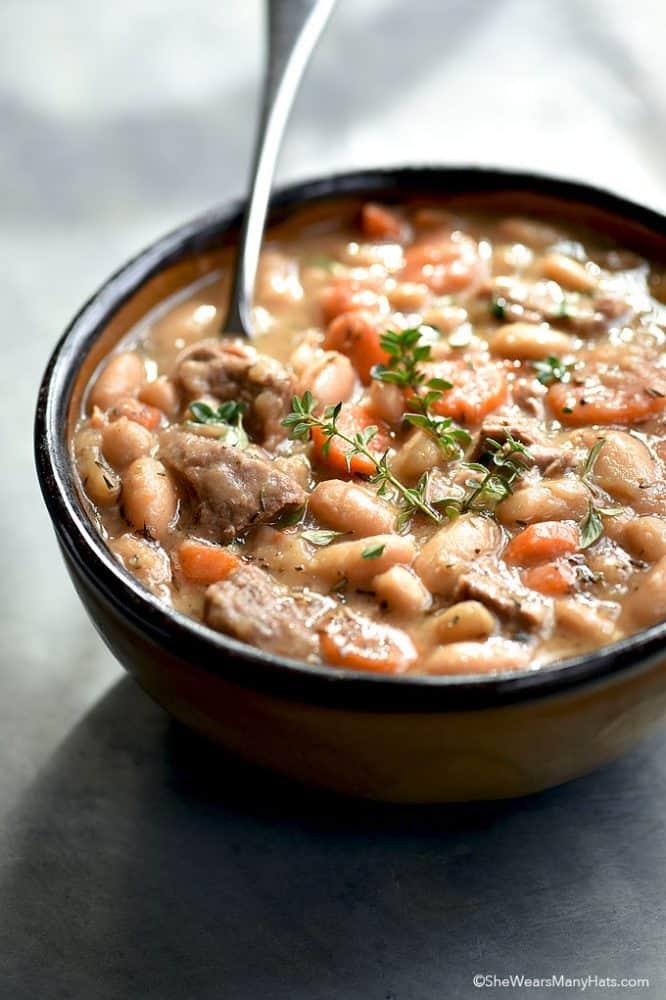 beef-bean-soup-recipe-2