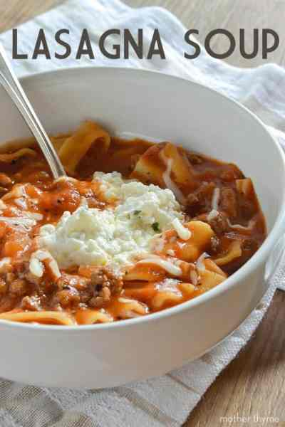 lasagna-soup-recipe