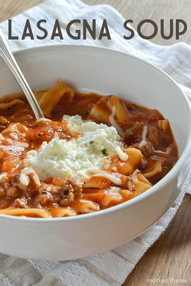lasagna-soup-recipe