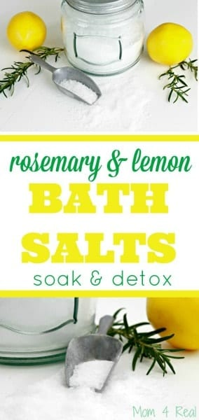 Rosemary-Lemon-Bath-Salts-Soak-Detox