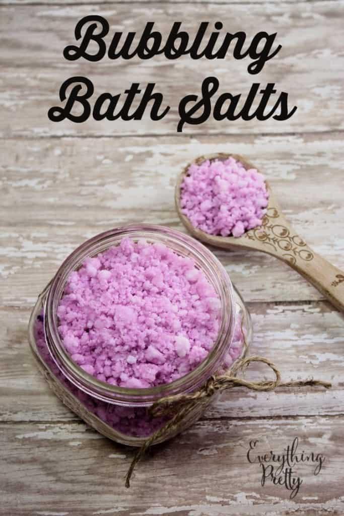 bubbling-bath-salt-recipe