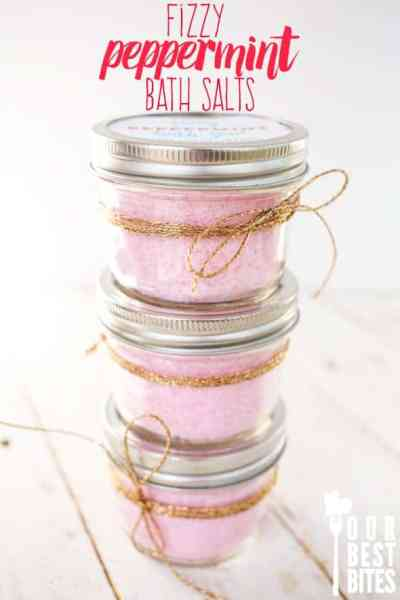 fizzy-peppermint-bath-soak-5-copy