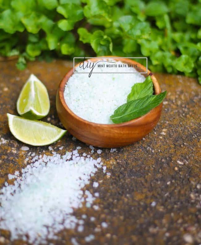 mint-mojito-bath-salts