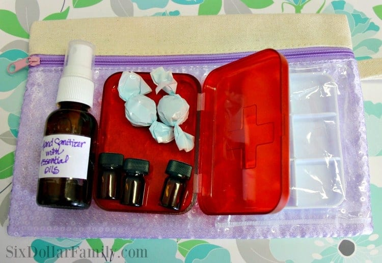 essential-oils-first-aid-kit