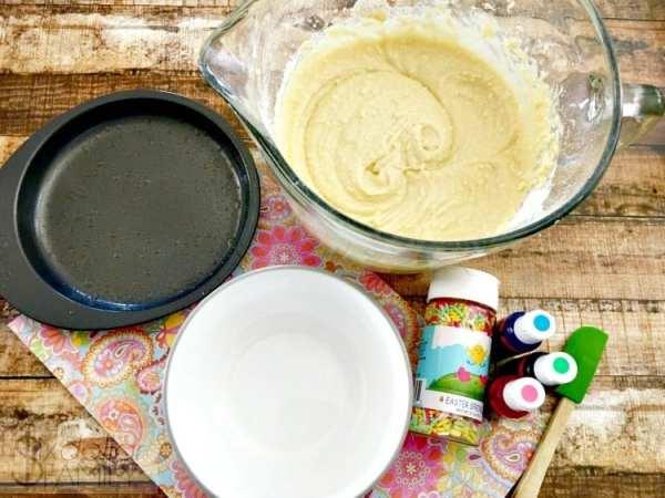 rainbow-cake-recipe-2