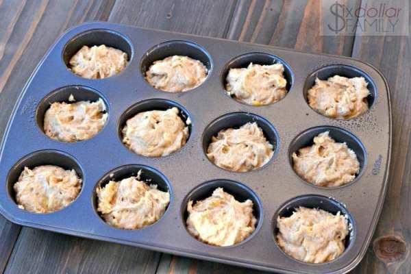 banana-muffin-recipe-8