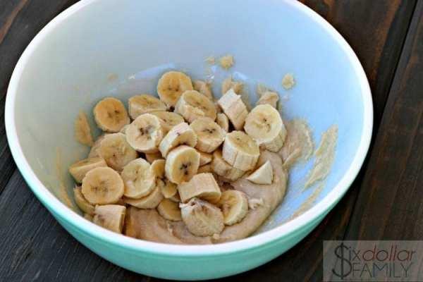 banana-muffins-recipe-4
