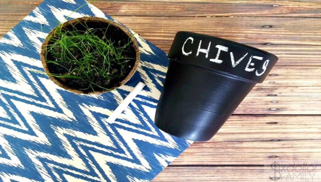 diy-chalkboard-planter-fb