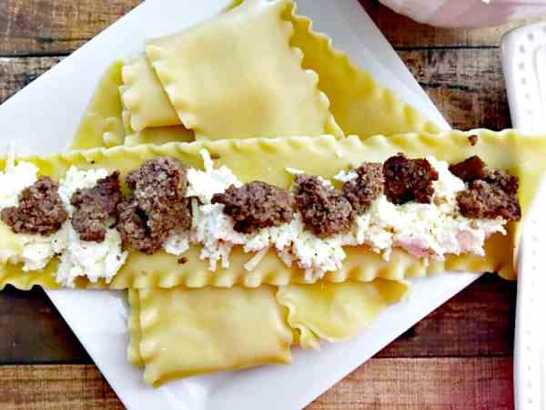 casserole-recipes-easy-lasagna-recipe-4