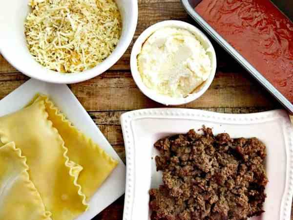 casserole-recipes-easy-lasagna-recipes-1