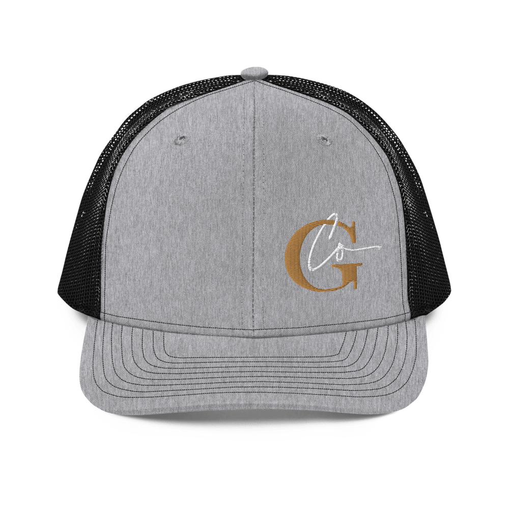 Good Company Colorado Trucker Hat