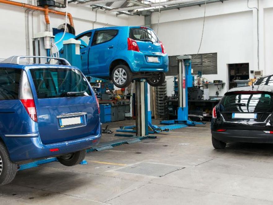 Smart Advice For Auto Repair Car Repair Services Auto Mechanic Sixfields Tyre Centre
