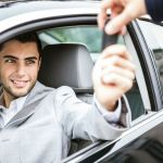 Advice For Getting Your Car Repaired Car Repair Services