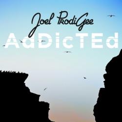Addicted art