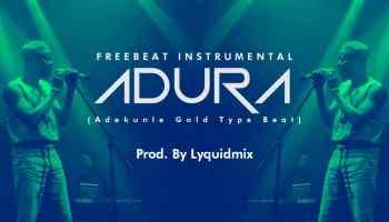 FreeBeat: Lyquidmix - Free Gospel Beat | @Lyquidmix