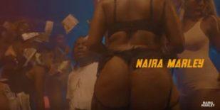 Naira Marley - Isheyen