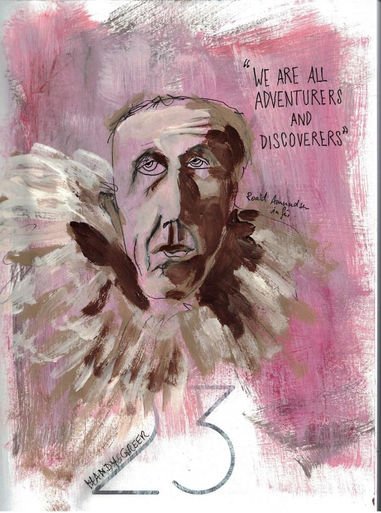 23-roald-amundsen-in-fur-we-are-all-adventurers