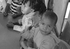 educare child 12