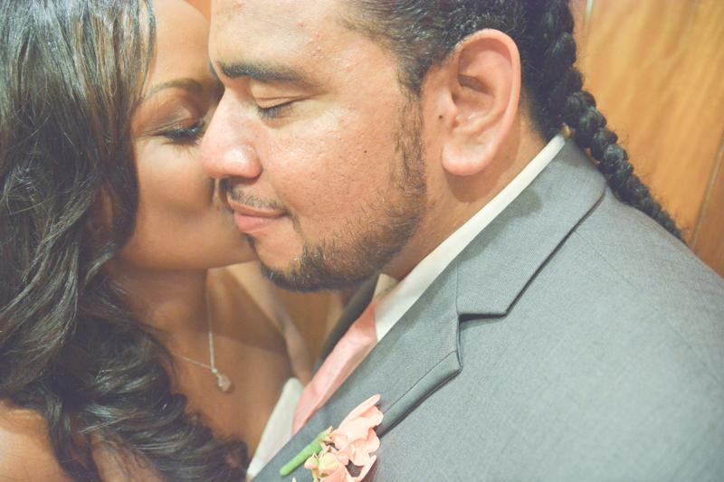 Atlanta The Peachtree Club Wedding Photography Keyanna