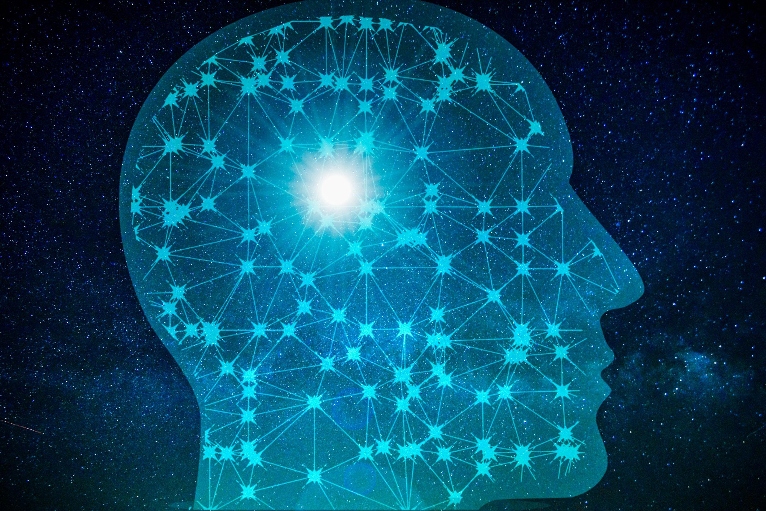 Intelligence Artificielle & soins de santé
