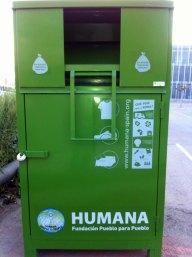 contenedor_humana