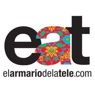_el_armario_de_la_tele