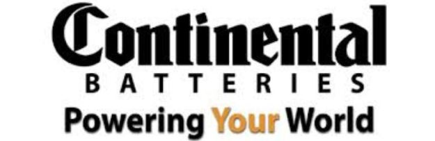 https://i1.wp.com/sixmconcreteandmetalart.com/wp-content/uploads/2016/10/Continental_Batteries_logo.jpg?w=625&ssl=1