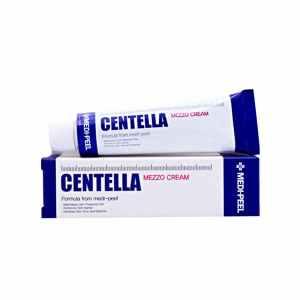 Medi-Peel CENTELLA mezzo cream Korea