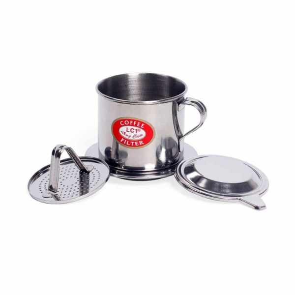 Vietnamese coffee filter buy online from Vietnam