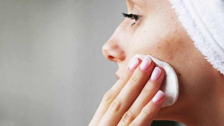 Best tips for acne skin