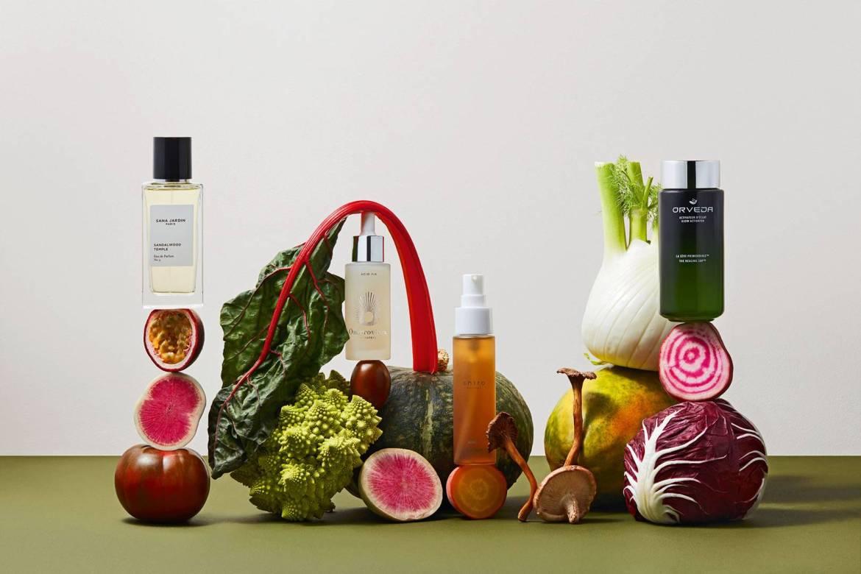 Is Vegan Cosmetics effective?