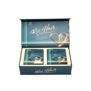 ric hair from Vietnam 1 box