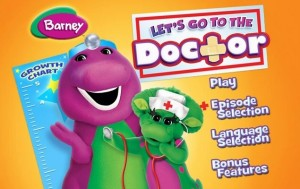 Barney-Lets-Go-To-The-Doctor-635x400