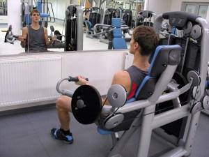Somanabolic Muscle Maximizer Customer Reviews