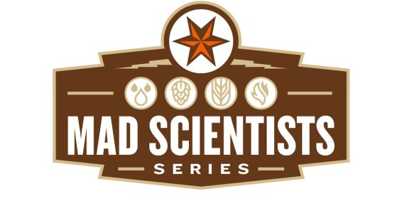 Mad Scientists Series