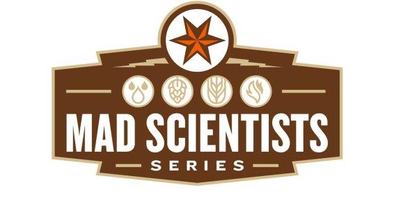 Mad Scientists Series