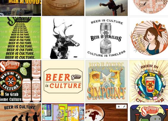 Beer is Culture 2013