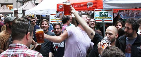 Oktoberfest_Images_web_Pete