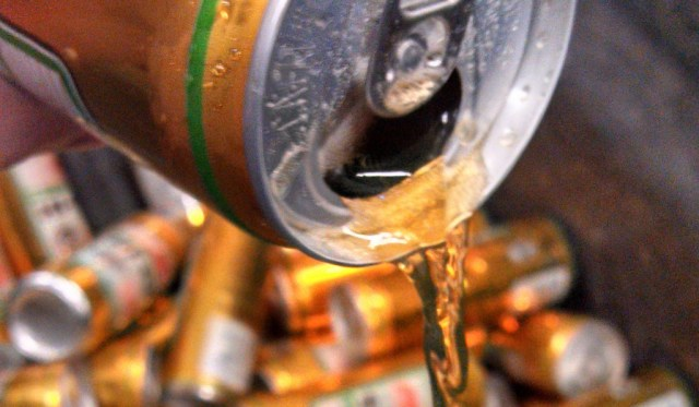 hi-res canning pour3