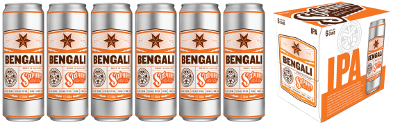 12oz-sleek-blog-image-bengali
