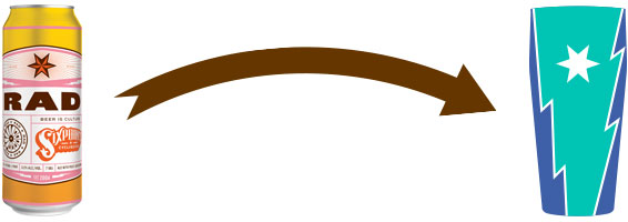 cycliquids-rad-tesla-image-2