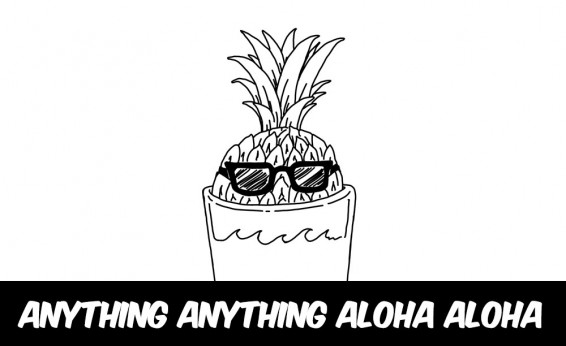 anything-aloha-wide