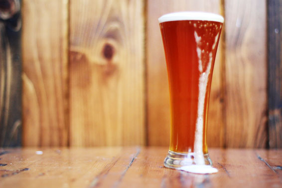 blog-bier-degarde