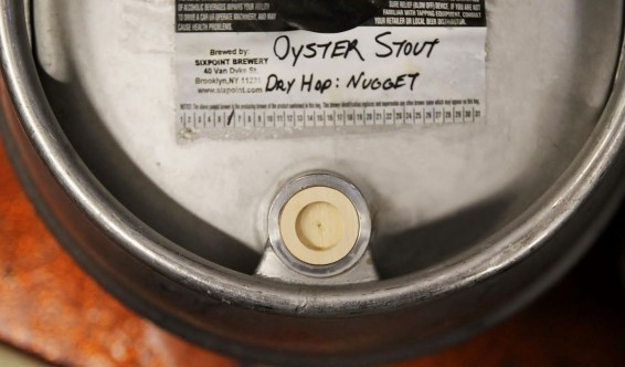 blog-oyster-stout-image
