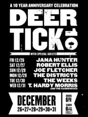 deer-tick-showlist